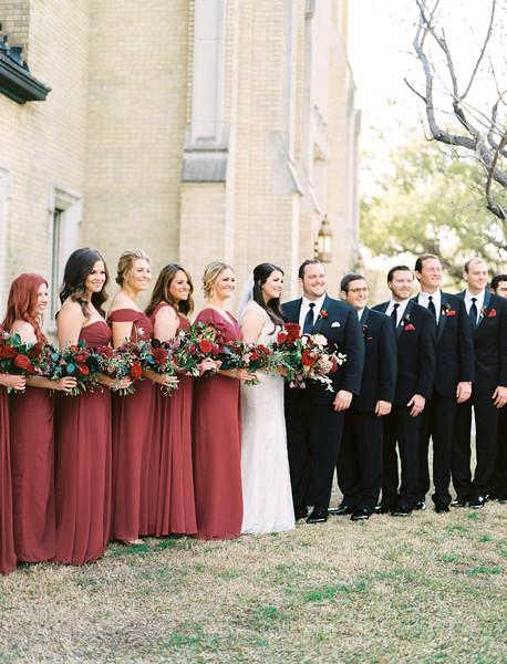 072meredith_zach_wedding.jpg