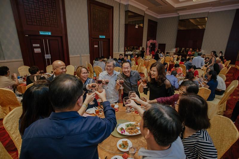 Choon Hon & Soofrine Banquet-275.jpg