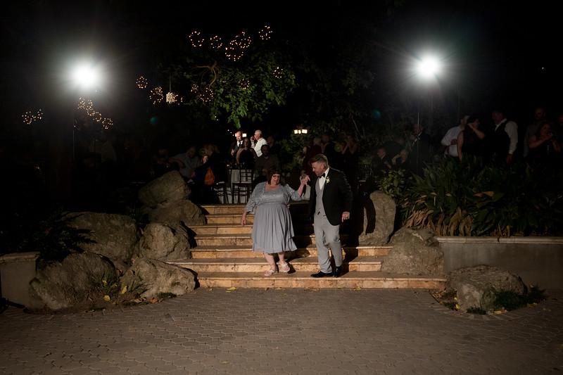 Hofman Wedding-835.jpg