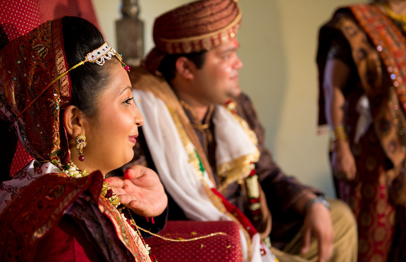 Prakrut Wedding-403.jpg
