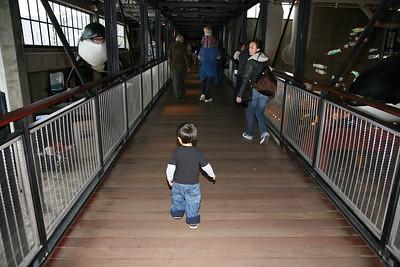 2010-02-15 Monterey Bay Aquarium & Dennis the Menace Playground