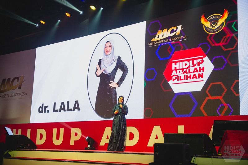 MCI 2019 - Hidup Adalah Pilihan #1 0701.jpg