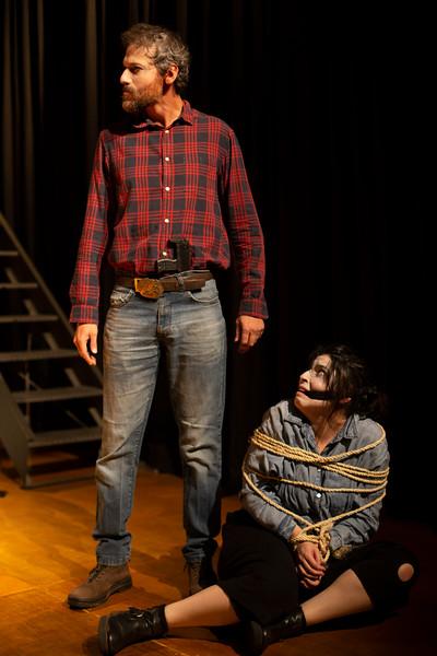 Allan Bravos - essenCIA Teatro - Persona 07-151.jpg