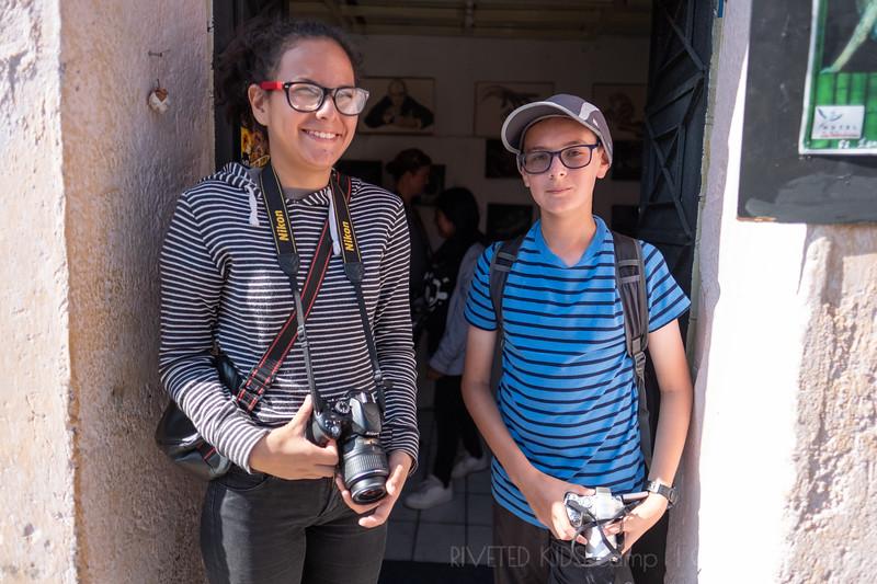 Jay Waltmunson Photography - Street Photography Camp Oaxaca 2019 - 058 - (DSCF9192).jpg