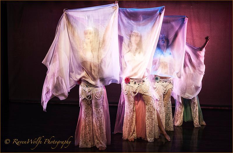 Sarah Sisters - RavenWolfe-09.jpg
