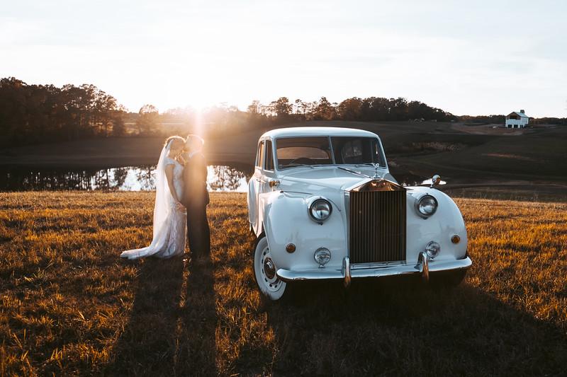 Cox Wedding-376.jpg