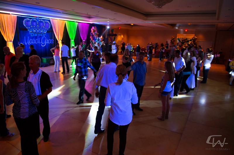 DanceMardiGras2015-9982.jpg