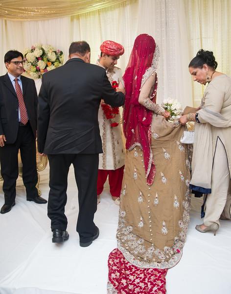 UPW_HAQ-WEDDING_20150607-385.jpg
