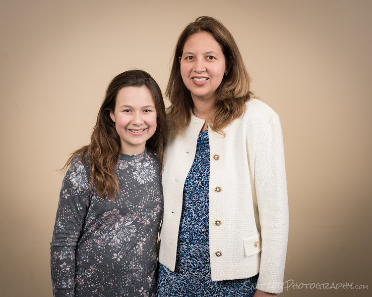 willows mother daughter lunch -931.jpg