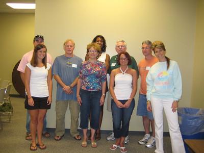 2007-07-14 - Go Teams