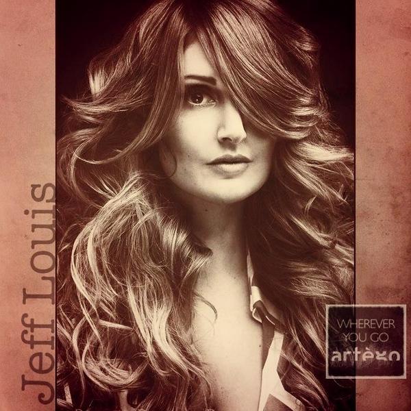 Artego Hair Supplies.jpg