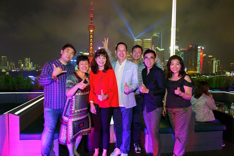 AIA-Shanghai-Incentive-Trip-2019-Day-1-073.jpg