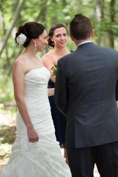 bap_schwarb-wedding_20140906132852PHP_0054
