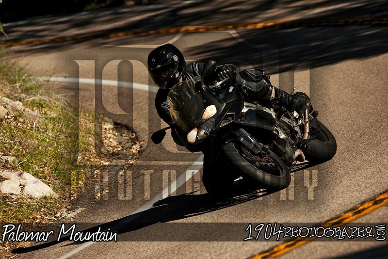 20110129_Palomar Mountain_0531.jpg