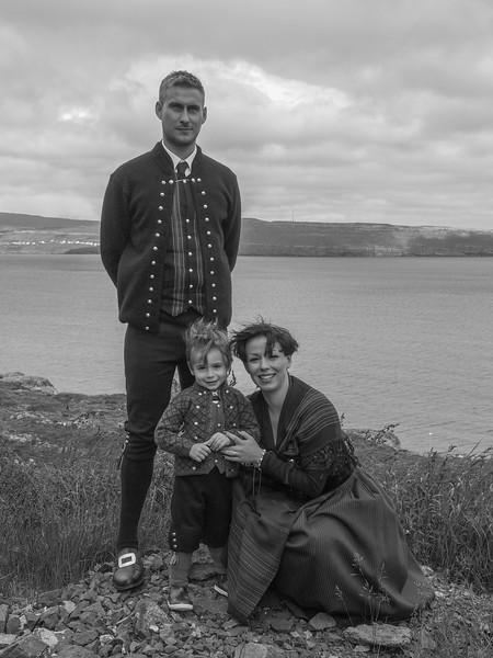 Hans Christian, Marina og lille Joannes. Foto- Martin Bager-7298349.jpg