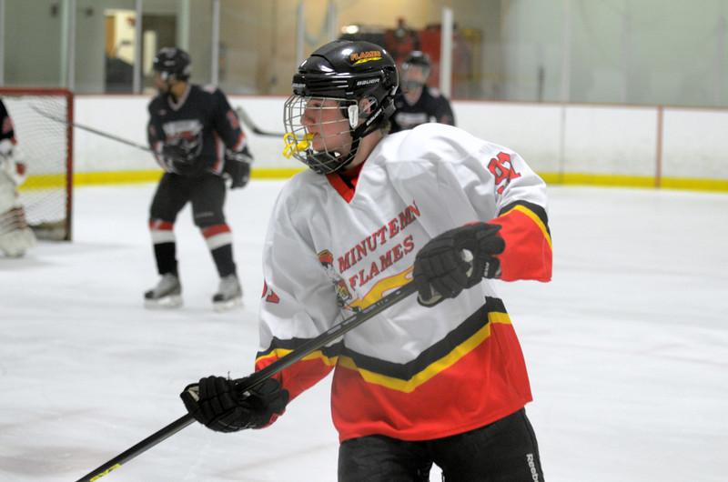 130210 Flames Hockey-092.JPG