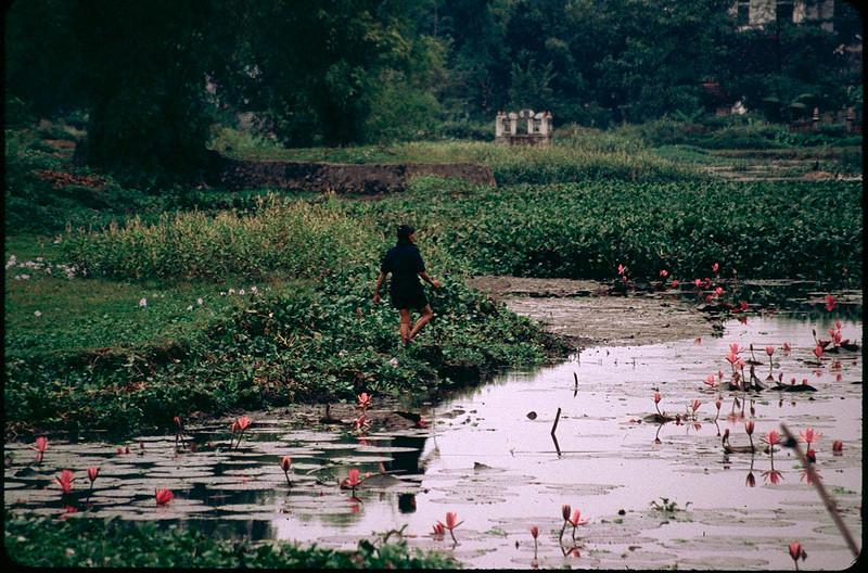 VietnamSingapore1_125.jpg