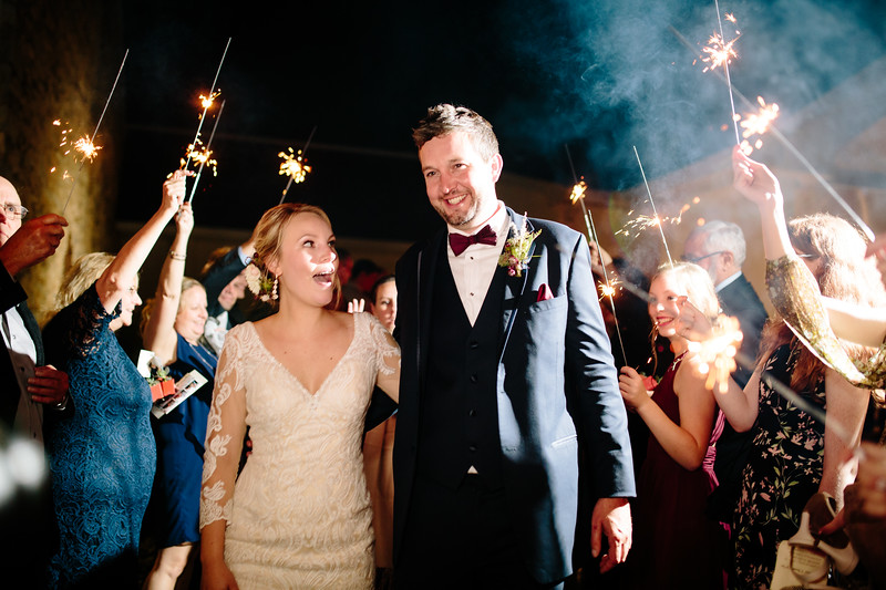 katelyn_and_ethan_peoples_light_wedding_image-853.jpg