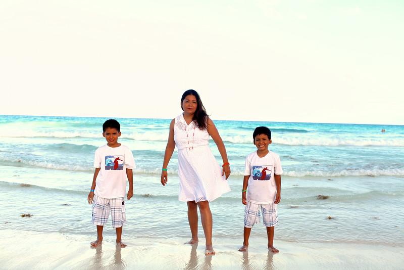 Familias PdP Cancun224.jpg