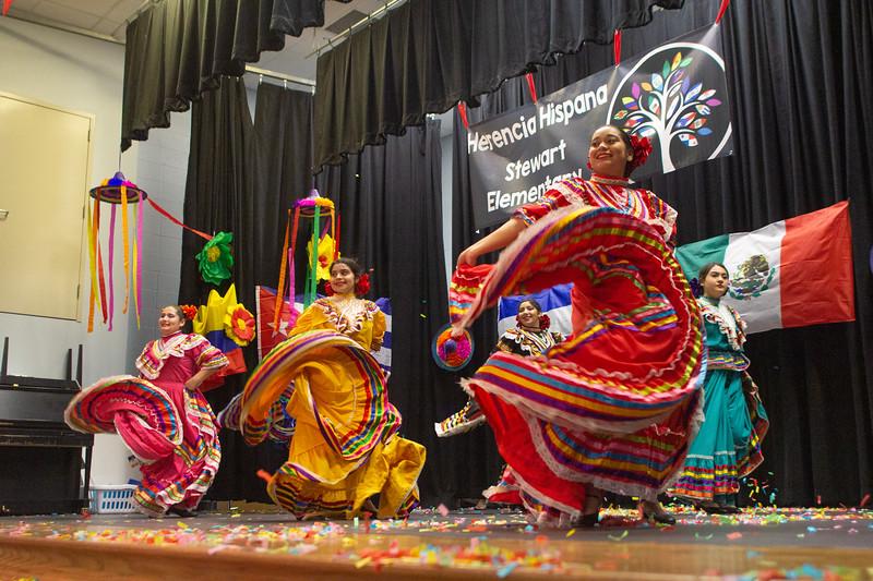 Hispanic Heritage & Leadership-22.jpg