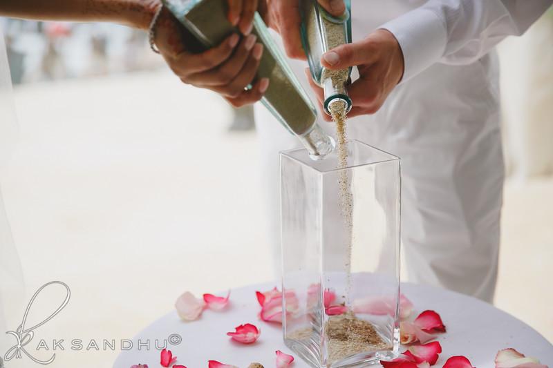 GS-Wedding-069.jpg