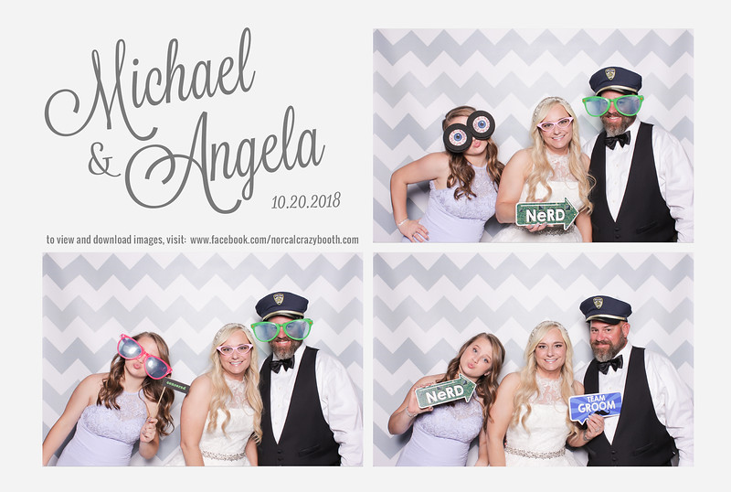 Michael and Angela33.jpg