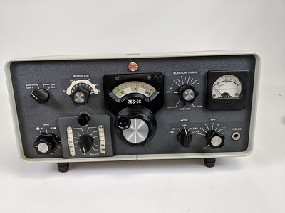 75S-3A