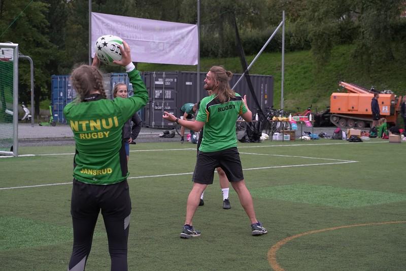 2021-08-23-kom-og-prov-rugby-30.jpg