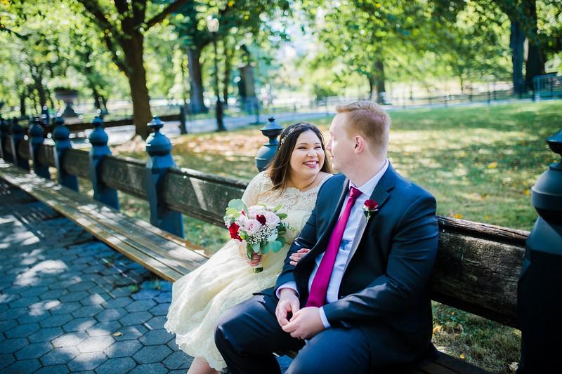 Max & Mairene - Central Park Elopement (232).jpg