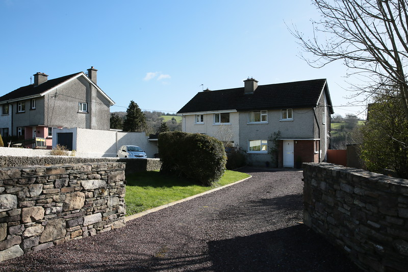 3 Mill Road Inistioge