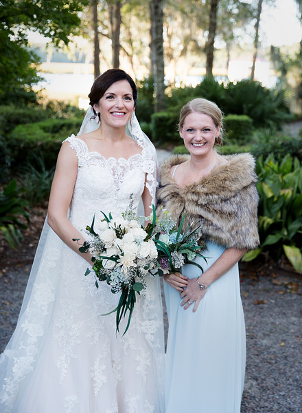 Dawson Wedding584.jpg