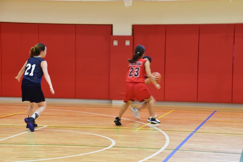 Sams_camera_JV_Basketball_wjaa-0543.jpg
