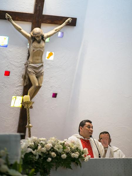 2018.06.01 - Graduación St.Dominic (754).jpg