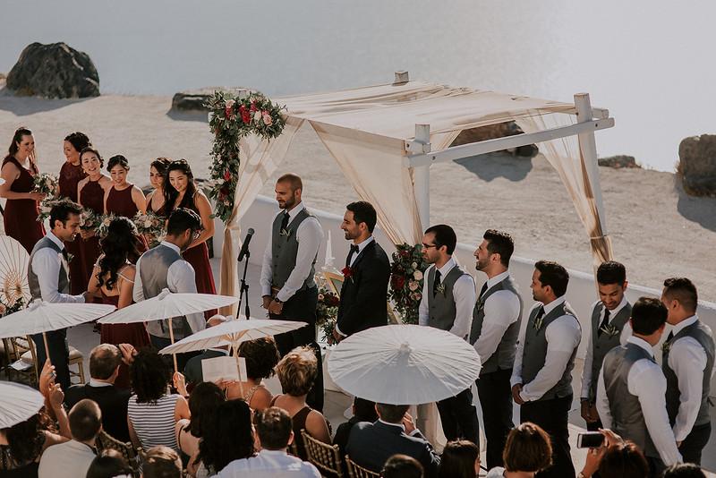 Tu-Nguyen-Destination-Wedding-Photographer-Santorini-Rocabella-Hotel-Euna-Ehsan-386.jpg