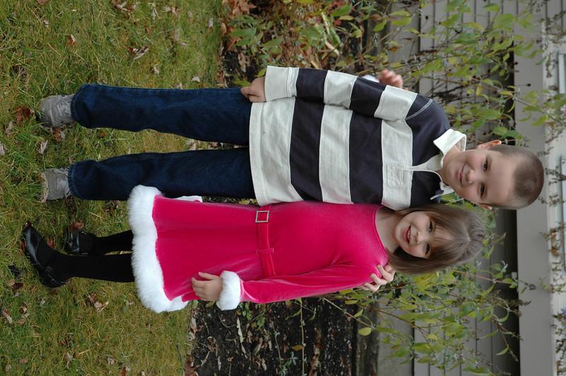 2009 November Thanksgiving 011.JPG