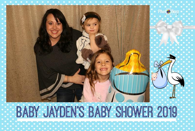 Jayden Baby Shower16.jpg
