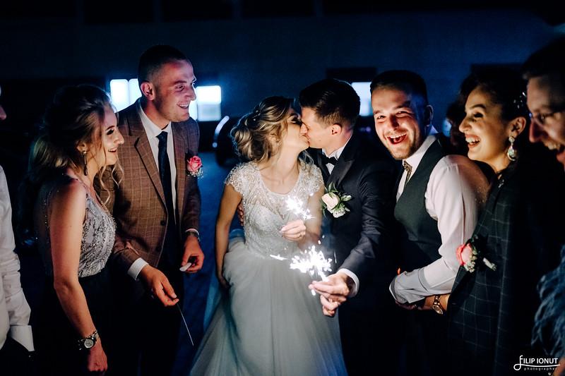 fotograf nunta -0110.jpg