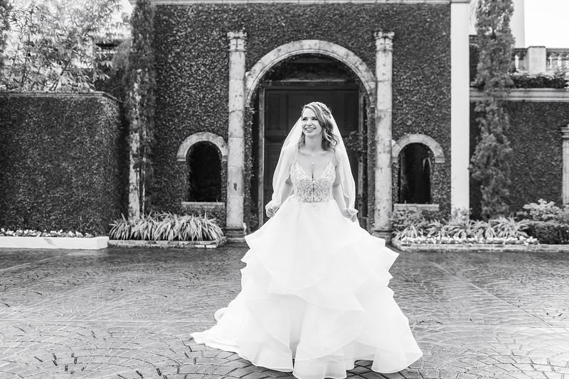 Alexis Breeze Bridal-3825-2.jpg
