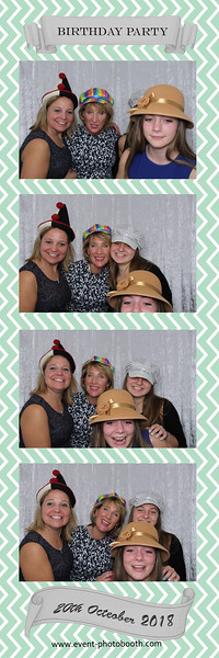 hereford photo booth Hire 11695.JPG