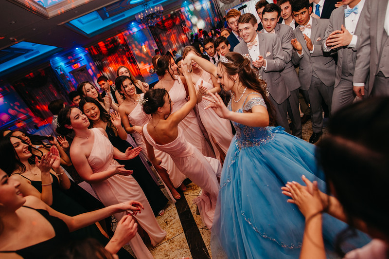 First Dance Images-517.jpg
