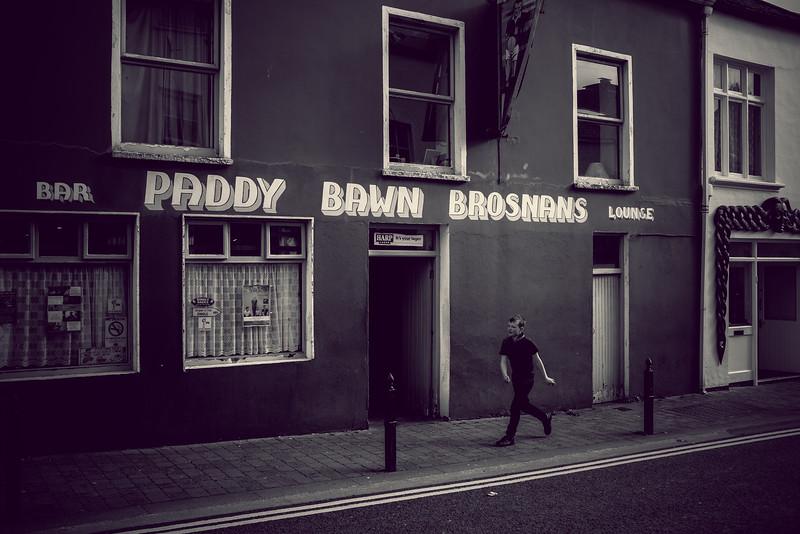 IrelandPIX-2015-2432.jpg