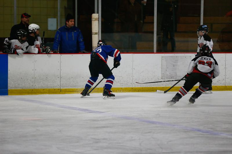 Agawam Hockey-53.jpg