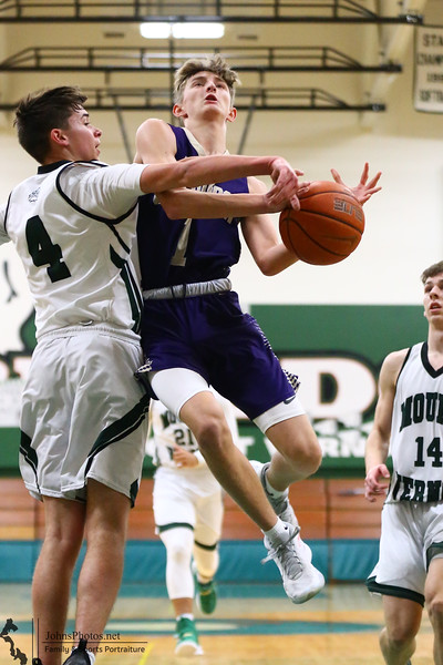 BBB 2019-12-27 Oak Harbor at Mt. Vernon - JDF [015].JPG