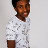 Izlar Portraits-0745