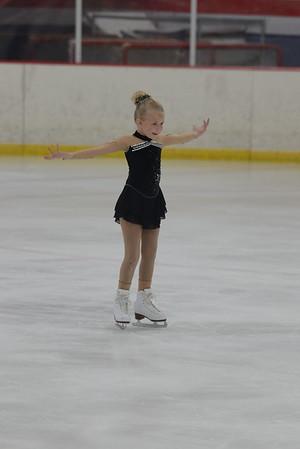 2019 Skating Spooktacular Download