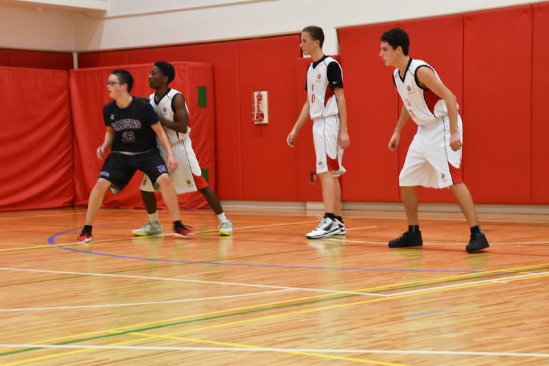 Sams_camera_JV_Basketball_wjaa-0303.jpg