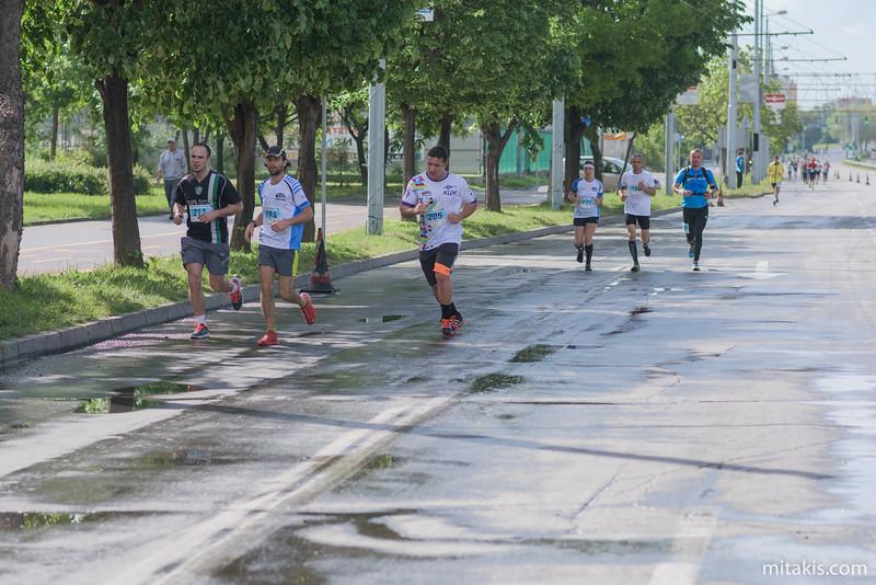 mitakis_marathon_plovdiv_2016-175.jpg