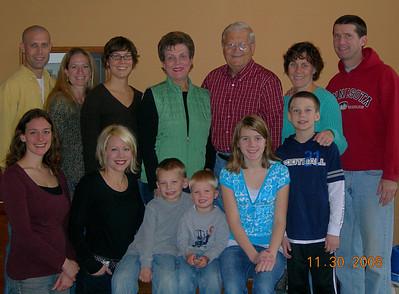 Thanksgiving 08