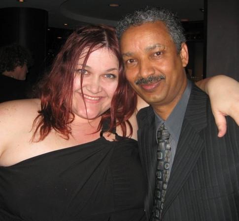 Mahari and drunk r.jpg