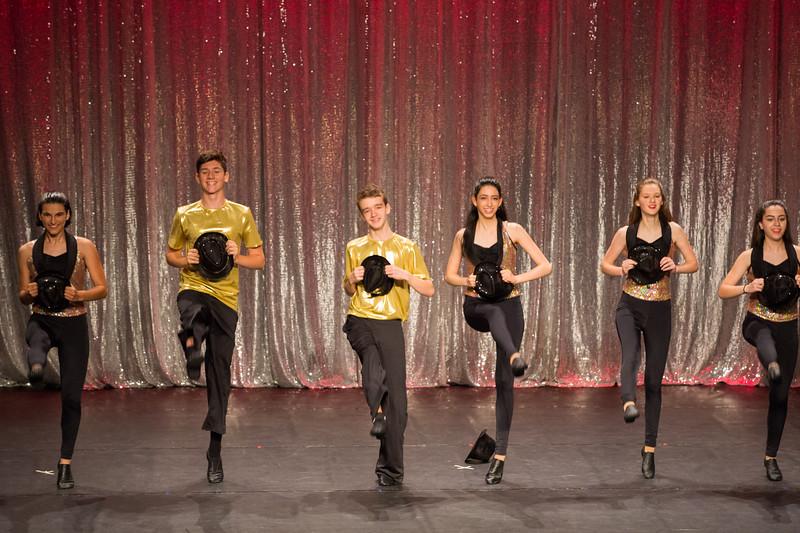 dance-158.jpg